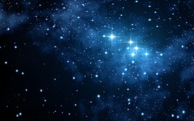 How a Rare 'Christmas Star' Coming on Dec. 21 Relates to the Family Proclamation