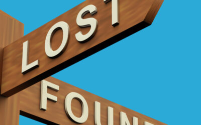 """Church Concern over Youth & Young Adults: Moving From """"Lost and Found"""" to """"Scattered to Gathered"""""""